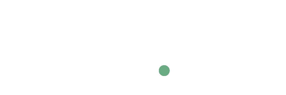Promomedia Agency