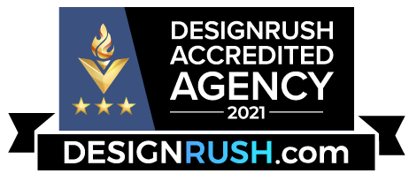 designrush, digital agency directory